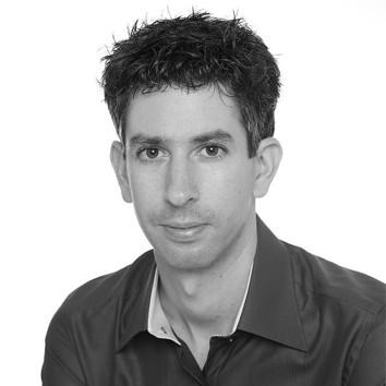 Tamir Weiss